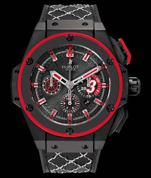 hublot-king-power-dwyane-wade-watch-525x620